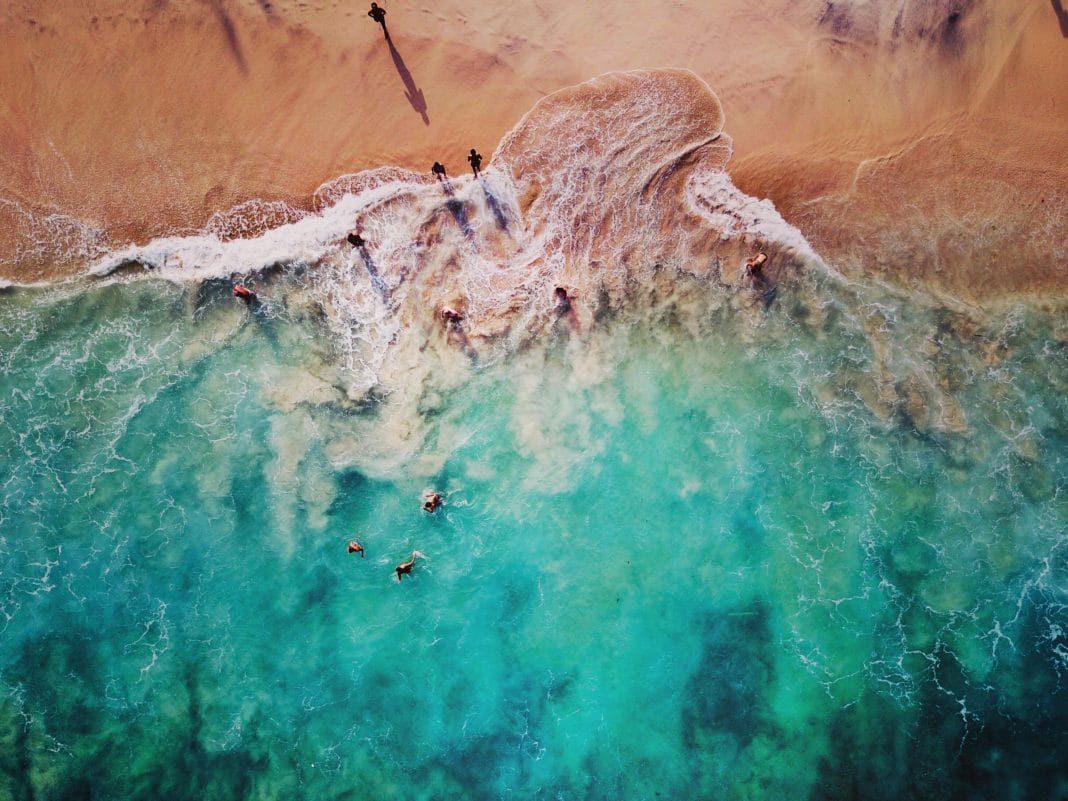 things to do in bali - beaches in Bali