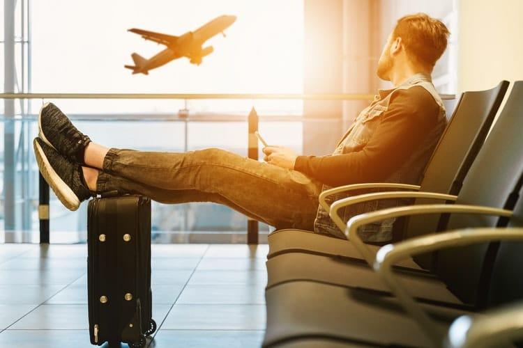 allianz travel inallianz travel insurance reviews - negativesurance reviews - plans