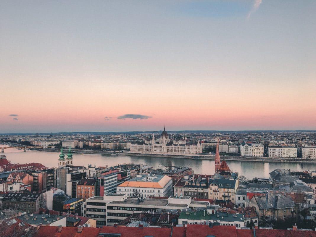 Budapest, travel, trekbible, travel intel, visit Budapest, Hungary