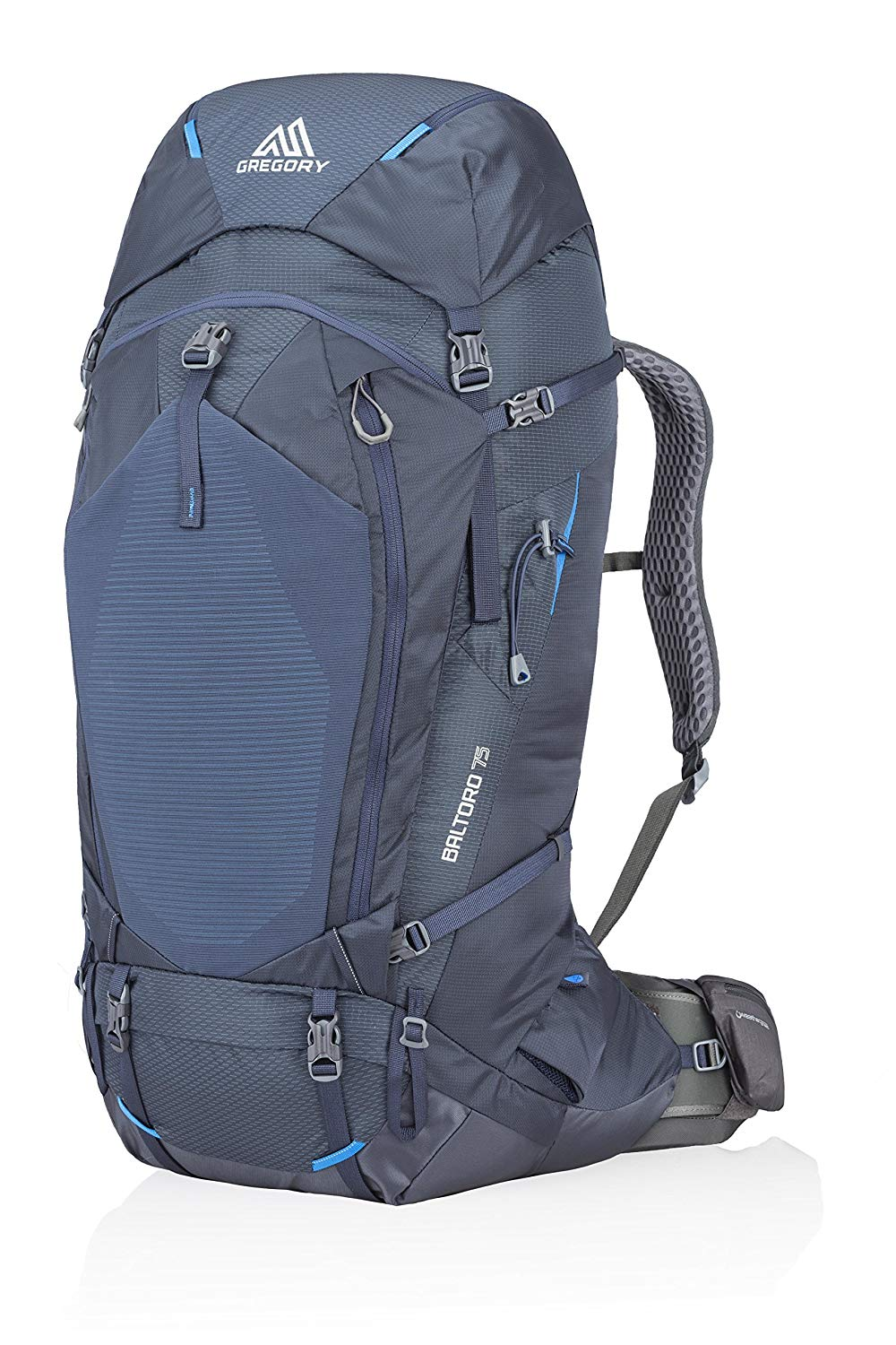 Best Internal Frame Backpack Top Choices For Your Next
