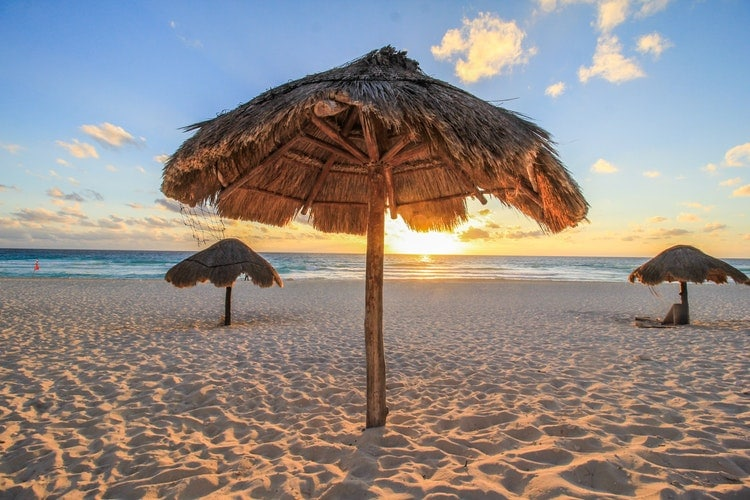 best all inclusive resorts in cancun