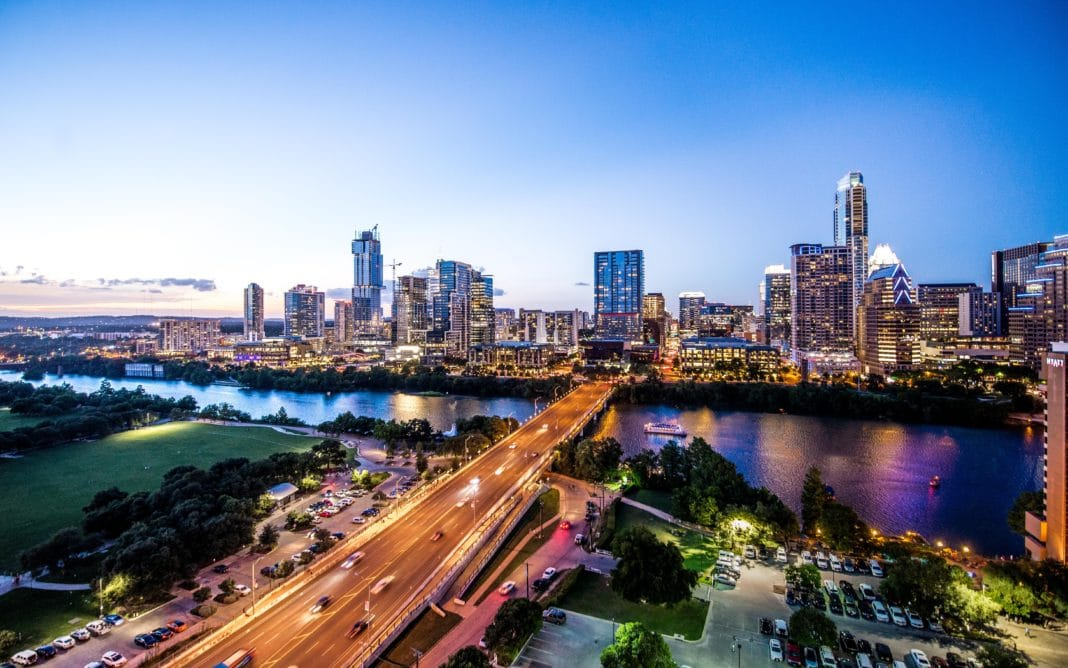 12 Best Hotels And Resorts In Texas - trekbible