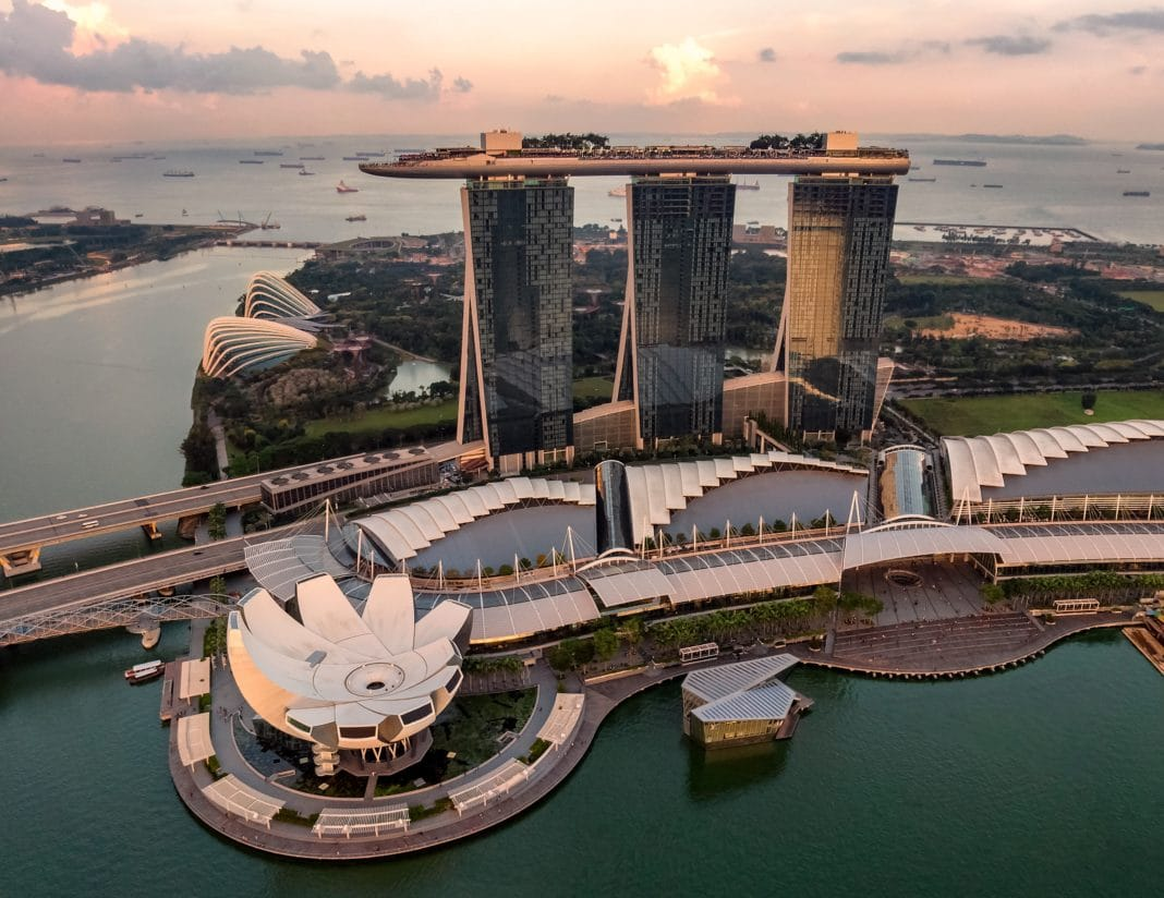 things to do in singapore, what to do in singapore, singapore attractions, singapore must see, singapore sights, singapore top attractions, singapore tourist attractions, top 10 things to do in singapore, places to visit in singapore, top cities in singapore, things to see in singapore, singapore points of interest, singapore top attractions 2017, ten best things to do in singapore, top things to do in singapore, places to see in singapore, places to go in singapore, what to see in singapore, 10 best tourist attractions in singapore, best places to visit in singapore, singapore tourist spots, where to go in singapore, best things to do in singapore, top 10 tourist places in singapore, top sights in singapore, fun places to visit in singapore, best tourist places in singapore, top ten places to visit in singapore, best spot in singapore, singapore tourist spots list, top 10 attractions in singapore, top 10 singapore, top 10 places to go in singapore, major attractions, to see in singapore, must do in singapore, top 10 sights in singapore, singapore sightseeing top 10, famous sights in singapore, singapore must go, ten things to do in singapore, singapore attractions list, singapore sights to see, top 10 tourist attractions in singapore, singapore hotspots, places in singapore, singapore spots, what is singapore known for, places to watch in singapore, things to see in singapore city, best sightseeing in singapore, singapore visiting places list, singapore top ten things to do, famous attractions in singapore, main tourist attractions of singapore, top 5 places to visit in singapore, cool things to do in singapore, fun things to do in singapore with friends, things to do in singapore with friends, activities to do in singapore with friends, couple activities singapore, what to do in singapore for singaporeans, interesting things to do in singapore, where to go in singapore with friends, best place to go in singapore with friends, activities in singapore, new to singap