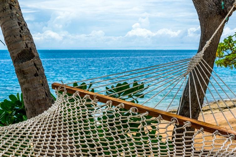 Best Honeymoon Resorts - Fijian