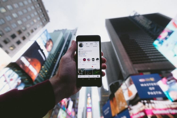 how to become an instagram influencer - Product Review