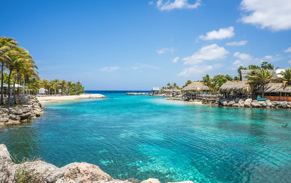 curacao resorts