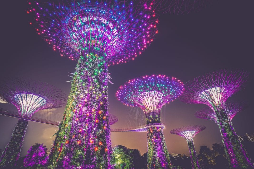 things to do in singapore, what to do in singapore, singapore attractions, singapore must see, singapore sights, singapore top attractions, singapore tourist attractions, top 10 things to do in singapore, places to visit in singapore, top cities in singapore, things to see in singapore, singapore points of interest, singapore top attractions 2017, ten best things to do in singapore, top things to do in singapore, places to see in singapore, places to go in singapore, what to see in singapore, 10 best tourist attractions in singapore, best places to visit in singapore, singapore tourist spots, where to go in singapore, best things to do in singapore, top 10 tourist places in singapore, top sights in singapore, fun places to visit in singapore, best tourist places in singapore, top ten places to visit in singapore, best spot in singapore, singapore tourist spots list, top 10 attractions in singapore, top 10 singapore, top 10 places to go in singapore, major attractions, to see in singapore, must do in singapore, top 10 sights in singapore, singapore sightseeing top 10, famous sights in singapore, singapore must go, ten things to do in singapore, singapore attractions list, singapore sights to see, top 10 tourist attractions in singapore, singapore hotspots, places in singapore, singapore spots, what is singapore known for, places to watch in singapore, things to see in singapore city, best sightseeing in singapore, singapore visiting places list, singapore top ten things to do, famous attractions in singapore, main tourist attractions of singapore, top 5 places to visit in singapore, cool things to do in singapore, fun things to do in singapore with friends, things to do in singapore with friends, activities to do in singapore with friends, couple activities singapore, what to do in singapore for singaporeans, interesting things to do in singapore, where to go in singapore with friends, best place to go in singapore with friends, activities in singapore, new to singapore, fun places in singapore for couples, fun stuff to do in singapore, what is there to do in singapore today, interesting things to do in singapore this weekend, fun things to do with friends, singapore fun places to go, what to do on saturday in singapore, where to go today, fun things to do on weekends, exciting things to do in singapore, interesting hobbies in singapore, night activities for couples in singapore, things to do in singapore on sunday, different things to do in singapore, interesting activities in singapore, fun places to go in singapore for couples, awesome things to do in singapore, time in singapore right now, singapore things to do today, fun activities in singapore, places to go in singapore for friends, fun places in singapore to hang out, cool stuff to do in singapore, fun places for couples in singapore, fun activities to do in singapore, what fun things to do in singapore, where to go for fun, singapore family day ideas, activities to do in singapore, where can couples go in singapore, places to visit in singapore for free, places to go in singapore for couples, 10 things to do in singapore for free, free places to visit in singapore, things to do in singapore at night for free, things to do with friends, to do in singapore today, places in singapore to chill, what to do in singapore toda,y, things to do in singapore tonight, fun company outing ideas singapore, great things to do in singapore, what do you do in singapore, where to go dating in singapore, sg where to go, what to do in singapore this weekend, cool things to do in singapore 2017, fun places in singapore, fun things to do in the afternoon, unusual places to visit in singapore, best activities in singapore, weird places in singapore, new things to do in singapore, group outing ideas singapore, amazing things to do in singapore, unusual places in singapore, things to do with a girl, new things in singapore, couple birthday ideas singapore, singapore weekend