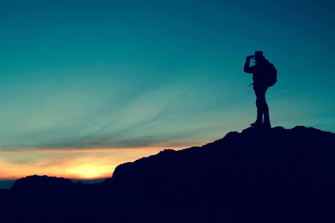 travel intel, volunteer travel, travel 2019
