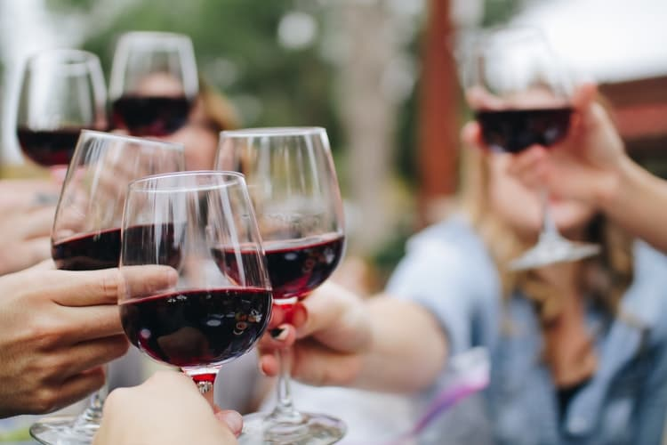 best wineries in Temecula