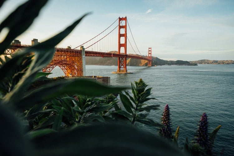 best hotels in San Francisco