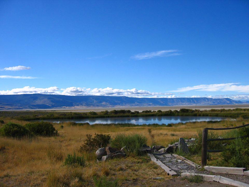 best hot springs in oregon - Summer Lake Hot Springs