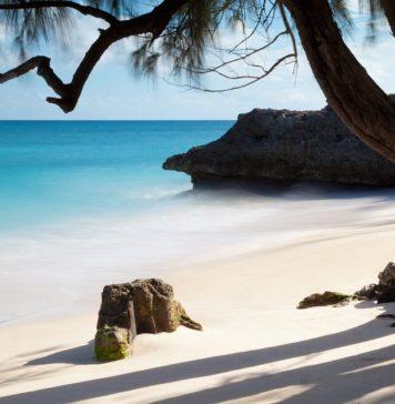 Barbados All Inclusive Resorts