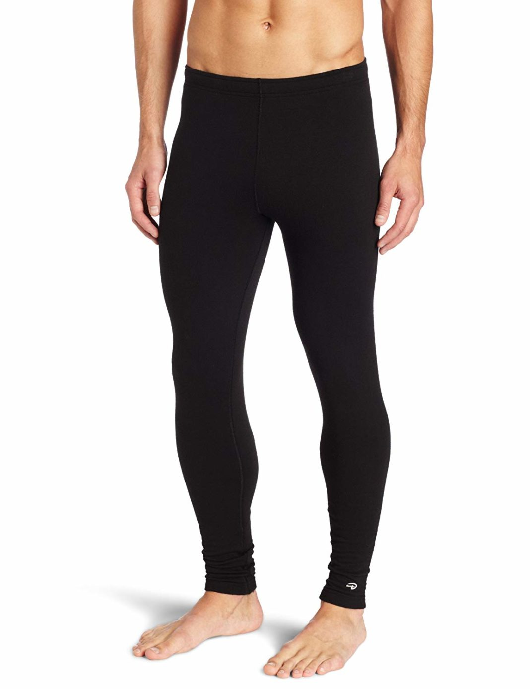 Duofold Originals Men's Thermal Pants - Length and Stretch